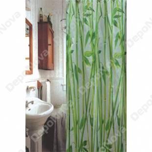 Шторки/Карнизы для ванной